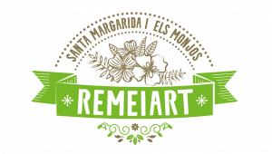Remeiart
